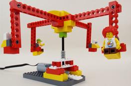 lego-merry-go-round-workshop