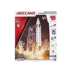Fantastic Meccano