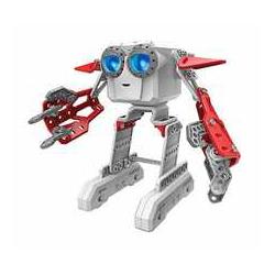 meccano-micronoid-robot