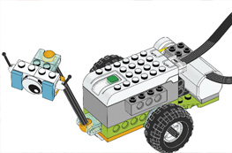 milo-science-rover-lego-workshop