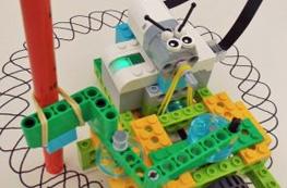 small-spirobot-workshop
