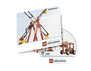 Resource set 9585 instructions and software