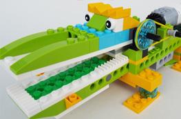 hungry-alligator-workshop