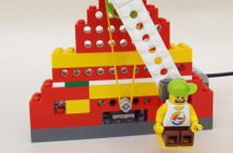 lego-fairground-workshop