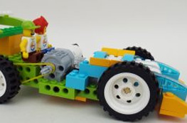 lego-cool-car-workshop