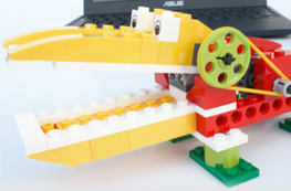 lego-crocodile-workshop