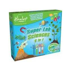 hamleys-6-in1-science-super-kit