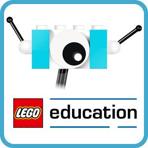 Milo Lego WeDo 2.0