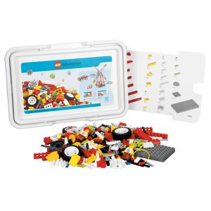 Lego WeDo resource set 9585